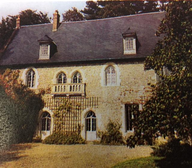 chateau-taillanville