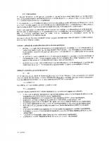 Protocole destruction nids asiatiques 2-2